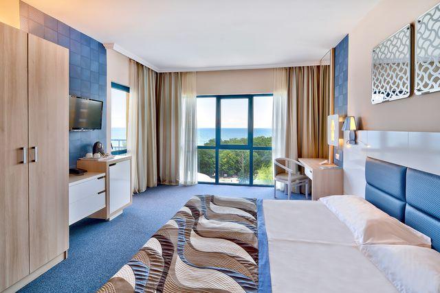 Grifid Hotel Arabella - Suite
