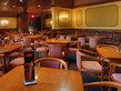 Grifid Hotel Arabella - Lobby